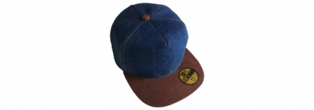 Hip Hop  Şapka