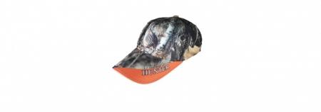 Keklik resimi Avcı Şapkası