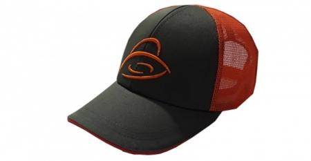 İzmir Şapka Logolu