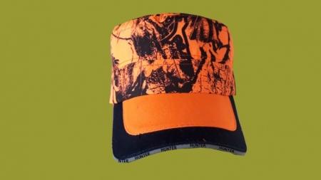 Castro Avcı Şapkası