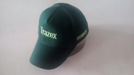 Trazex